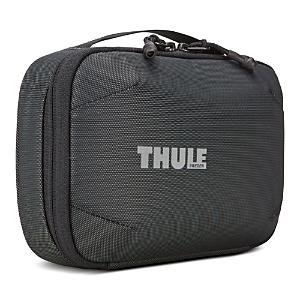 Thule Subterra Power Shuttle Electronics Travel Case