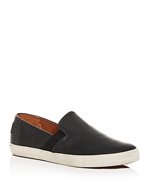 Frye Sneakers WOMEN'S DYLAN SLIP-ON SNEAKERS