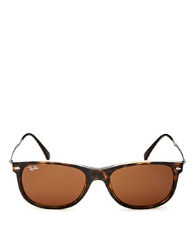 3e9695bea7771 Ray-Ban Sunglasses for Men and Women - Bloomingdale s