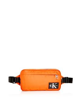 Calvin Klein - Men's Sport Essential Belt Bag