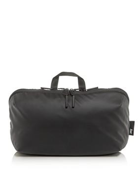 Aer - Tech Sling Cordura® Bag