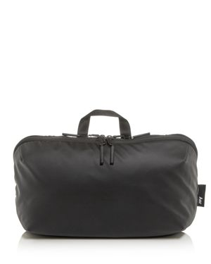 AER Tech Sling Cordura Bag in Black