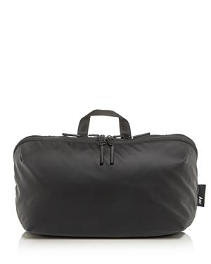 AER Tech Sling Cordura Bag in Black 0f6d844e64