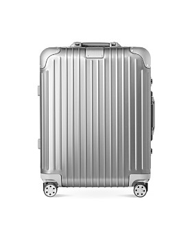 Rimowa - Original Cabin Plus