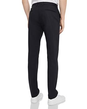 REISS - Westbury Slim Fit Chino Pants