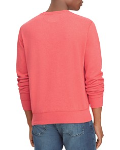 Polo Ralph Lauren - Classic Fit Sweatshirt