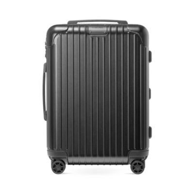 Essential Cabin by Rimowa