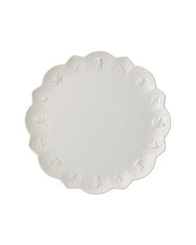 Villeroy & Boch - Toy's Delight Royal Dinner Plate