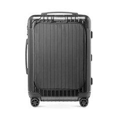 Rimowa - Essential Sleeve Small Cabin