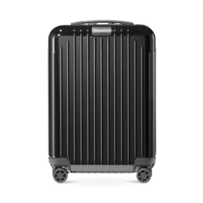 Essential Lite Cabin by Rimowa