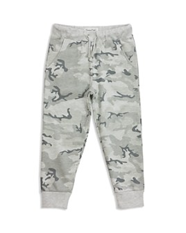 Sovereign Code - Boys' Camo Jogger Pants - Little Kid, Big Kid