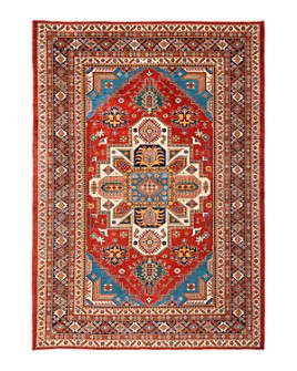 Bloomingdale's - Shirvan Hand-Knotted Area Rug Collection