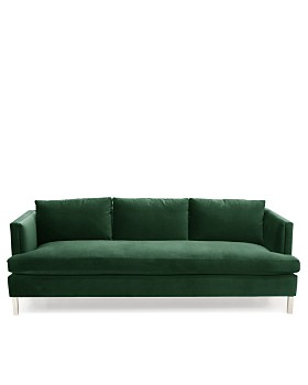 Bloomingdale's Artisan Collection - Pearl Sofa - 100% Exclusive