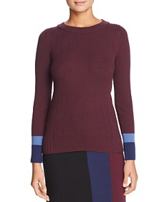 BOSS - Fadeline Sweater