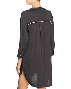 UGG® - Vivian Jersey Sleepshirt