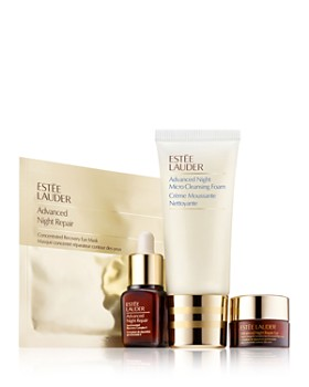 Estée Lauder - Repair + Renew Gift Set for Radiant, Youthful-Looking Skin ($56 value)