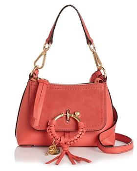 317ab870ea Sale on Designer Handbags and Purses - Bloomingdale's