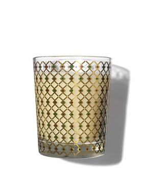 Space NK - Shimmering Spice Candle 6 oz.