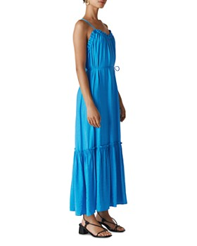 Whistles - Salina Maxi Dress