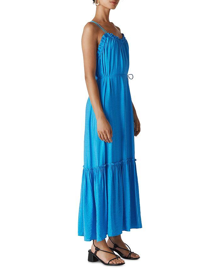 Whistles - Salina Maxi Dress