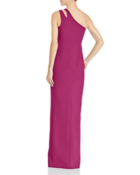 f9d618c5ee1 LIKELY Women s Dresses  Shop Designer Dresses   Gowns - Bloomingdale s