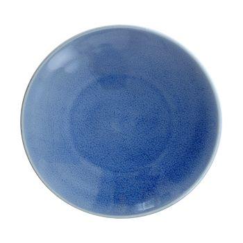 Jars - Tourron Natural Dessert Plate