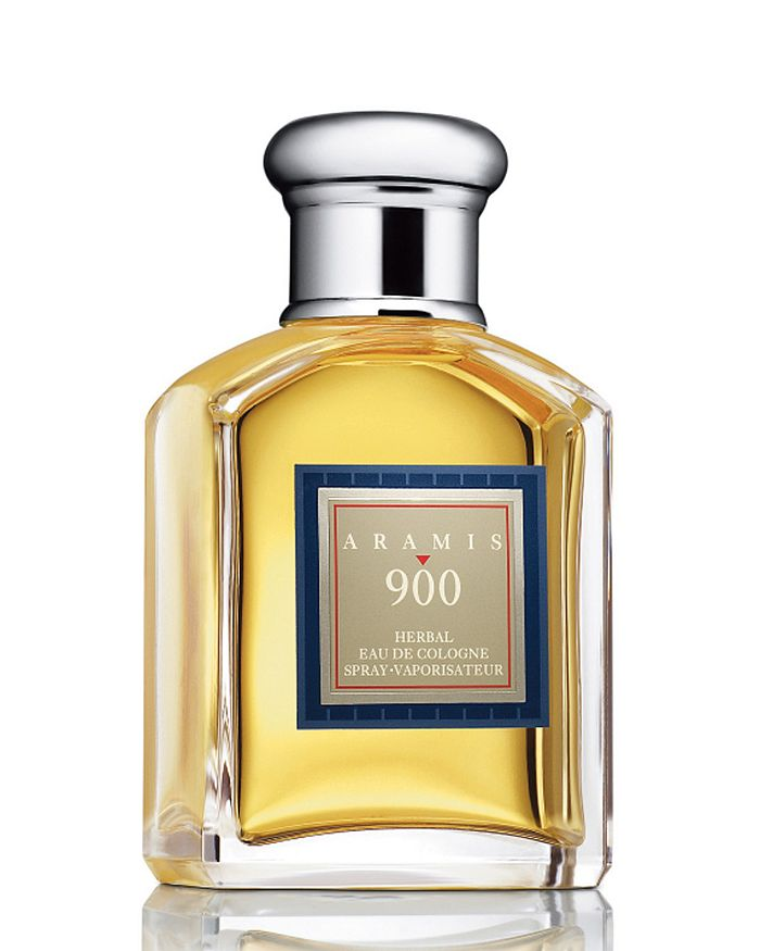 Aramis - 900 Herbal Eau de Cologne Spray