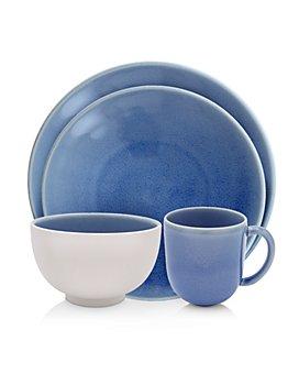 Jars - Tourron Natural Dinnerware