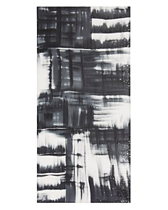 Weekend Max Mara - Cosa Sequined Printed Scarf