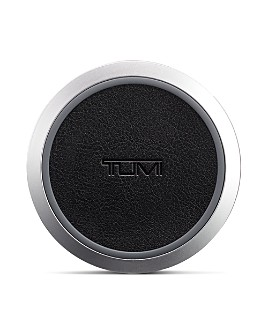 Tumi - Wireless Charging Dish