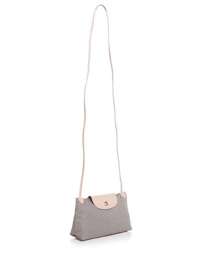 4583ba97f0a4 Longchamp - Le Pliage Dandy Nylon Crossbody