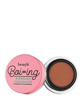 Benefit Cosmetics - Boi-ing Airbrush Concealer