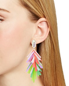 Kendra Scott - Jasper Earrings