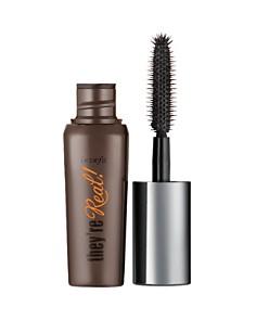 Benefit Cosmetics - They're Real! Lengthening & Volumizing Mascara Mini