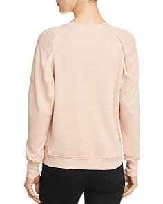 Joie - Korbyn Sweatshirt