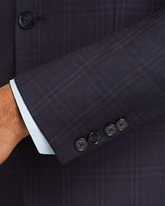 BOSS Hugo Boss - Astian Tonal-Plaid Slim Fit Sport Coat