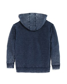 CHASER - Girls' Chill Out Hoodie - Big Kid