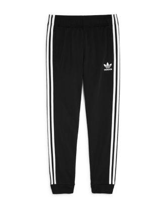 adidas pants large tall