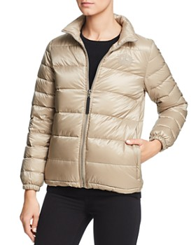 a47c2103d5a Burberry - Smethwick Down Puffer Coat - 100% Exclusive ...