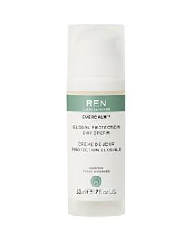 Ren - Evercalm Global Protection Day Cream