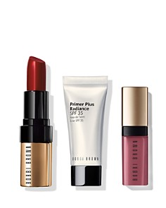 Bobbi Brown - Gift with any $75 Bobbi Brown purchase!