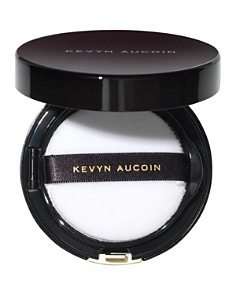 Kevyn Aucoin - The Gossamer Loose Powder - Diaphanous/Light Translucent