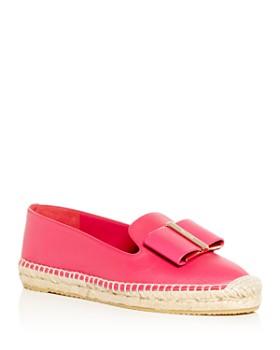 d83b92f5768 Salvatore Ferragamo Women's Designer Shoes on Sale - Bloomingdale's