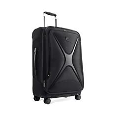 Kevlar - Modulus Juno Medium 4 Wheel Trolley Case