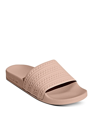 Adidas Women's Adilette Pool Slide Sandals