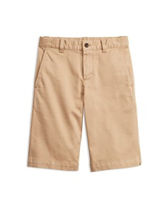 Brooks Brothers - Boys' Chino Shorts - Little Kid, Big Kid