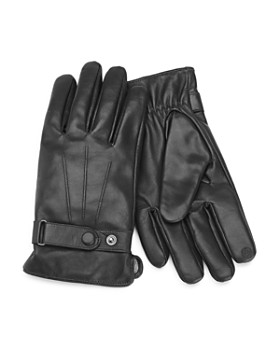 209cd5670 Touch Screen Gloves - Bloomingdale's