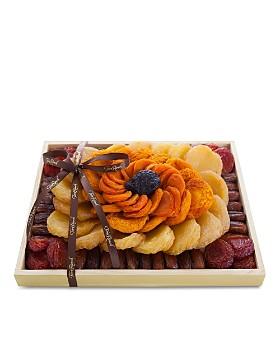 Torn Ranch® - Fruit Sunflower