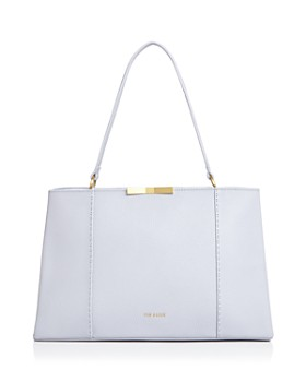 fc4bea48970a Ted Baker Sale on Designer Handbags and Purses on Sale - Bloomingdale s