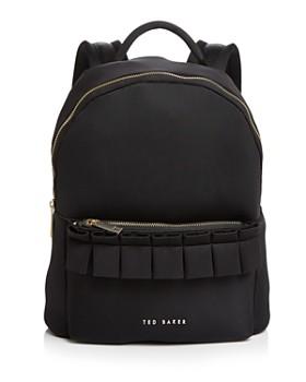 dc6a02d338e Backpacks Women s Designer Handbags Under  200 - Bloomingdale s